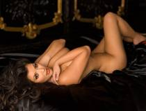 kim kardashian nude once more in new photos 3948 13