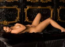 kim kardashian nude once more in new photos 3948 14