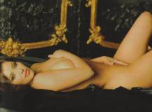 kim kardashian nude once more in new photos 3948 15
