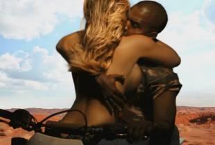kim kardashian topless nipples captured in bound 2 0524 16