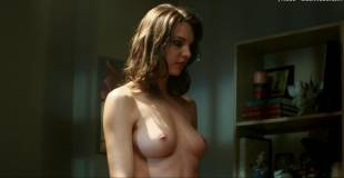 kimberly leemans nude full frontal in fire city end of days 8514 21
