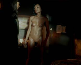 kira clavell nude from top to bottom on rogue 8658 13