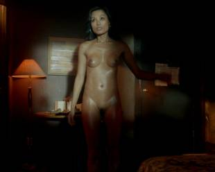 kira clavell nude from top to bottom on rogue 8658 5