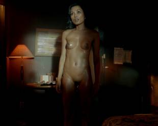 kira clavell nude from top to bottom on rogue 8658 6