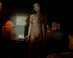kira clavell nude from top to bottom on rogue 8658 7
