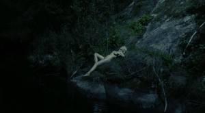kirsten dunst nude in melancholia trailer 3096 4