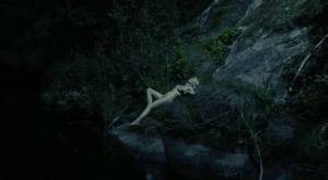 kirsten dunst nude in melancholia trailer 3096 5