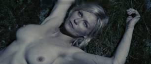 kirsten dunst nude scenes from melancholia 0741 12