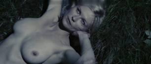 kirsten dunst nude scenes from melancholia 0741 13