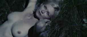 kirsten dunst nude scenes from melancholia 0741 14