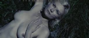 kirsten dunst nude scenes from melancholia 0741 16