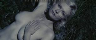 kirsten dunst nude scenes from melancholia 0741 17