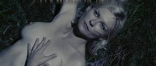 kirsten dunst nude scenes from melancholia 0741 18
