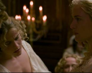 kirsty oswald topless beautiful breasts in a little chaos 3766 1