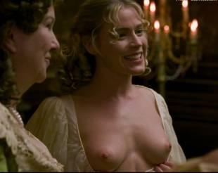 kirsty oswald topless beautiful breasts in a little chaos 3766 11