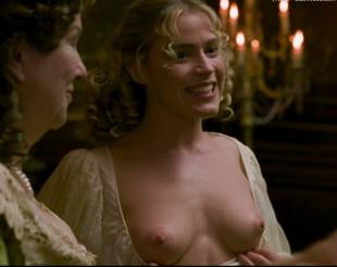 kirsty oswald topless beautiful breasts in a little chaos 3766 12