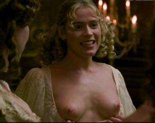 kirsty oswald topless beautiful breasts in a little chaos 3766 13