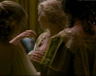 kirsty oswald topless beautiful breasts in a little chaos 3766 2