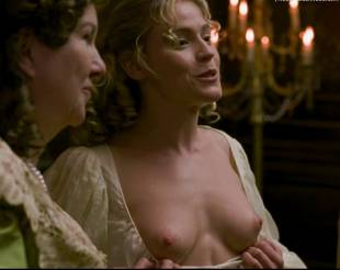 kirsty oswald topless beautiful breasts in a little chaos 3766 7