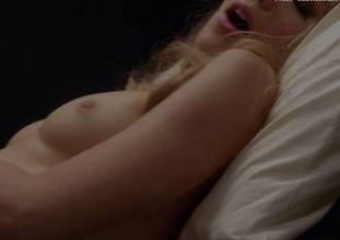 kristen hager nude to orgasm in masters of sex 7931 13
