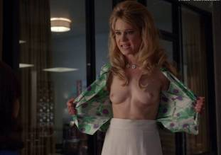 kristen hager nude to orgasm in masters of sex 7931 2