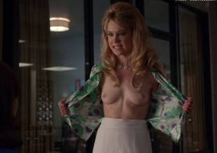 kristen hager nude to orgasm in masters of sex 7931 3