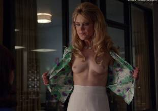 kristen hager nude to orgasm in masters of sex 7931 4