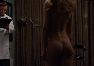 kristen hager nude to orgasm in masters of sex 7931 7