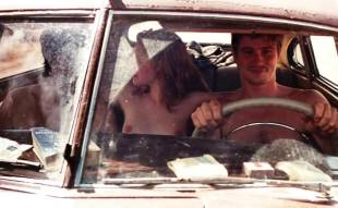 kristen stewart topless breasts bared in on road 6461 1