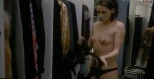 kristen stewart topless in personal shopper 4090 21