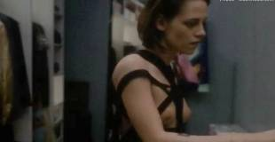 kristen stewart topless in personal shopper 4090 29