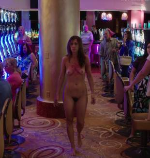 kristen wiig nude full frontal in welcome to me 8692 8