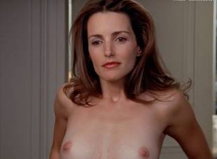 kristin davis topless in sex and city 0365 10
