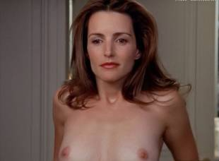 kristin davis topless in sex and city 0365 11