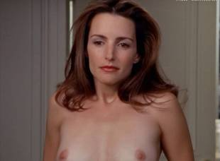 kristin davis topless in sex and city 0365 12