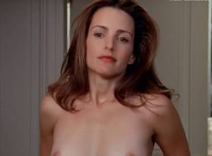 kristin davis topless in sex and city 0365 13