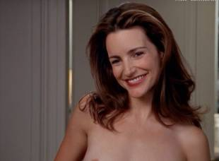 kristin davis topless in sex and city 0365 14