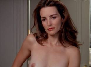 kristin davis topless in sex and city 0365 6