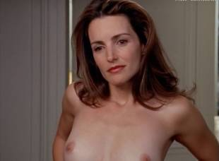 kristin davis topless in sex and city 0365 8