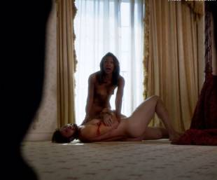 krystal harris nude in ray donovan 8388 1