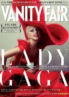 lady gaga nude body profiled in vanity fair 4569 1