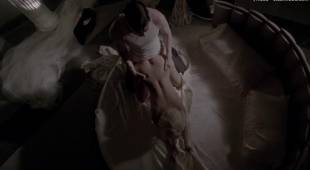 lady gaga nude on american horror story 5922 17