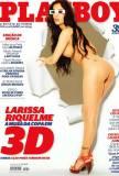 larissa riquelme nude in three dimensions 5214 1
