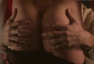 laura ritz topless zoey brooks nude in everybody wants some 8170 10