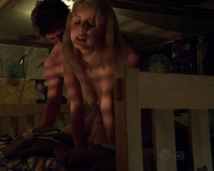 laura wiggins naked for the backdoor entry 1528 1