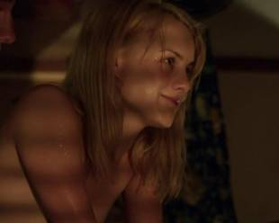 laura wiggins naked for the backdoor entry 1528 10