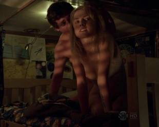 laura wiggins naked for the backdoor entry 1528 13