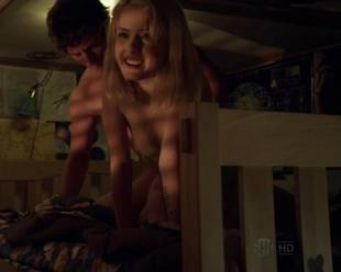 laura wiggins naked for the backdoor entry 1528 4