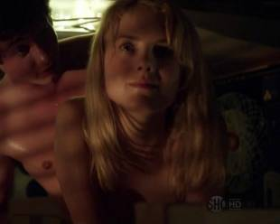 laura wiggins naked for the backdoor entry 1528 9