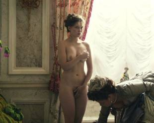 lea seydoux nude top to bottom in farewell my queen 8115 13